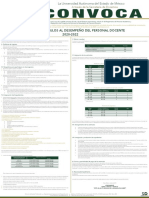 Convocatoria2020-2022.pdf