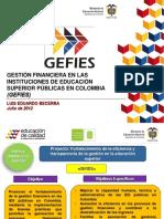 GESTION FINANCIERA EN IES... 1.pdf