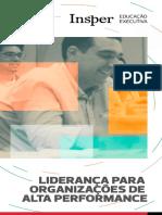 lideranca-para-organizacoes-de-alta-performance