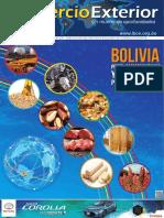 ce-279-Bolivia-perfil-socieconomico-y-exportador-por-pdto