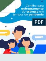 Cartilha enfrentamento do estresse.pdf.pdf