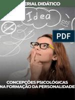 CONCEPÇOES-PSICOLOGICAS-NA-FORMAÇÃO-DA-PERSONALIDADE