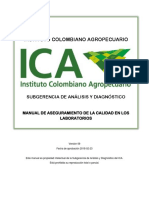 MANUAL-DE-CALIDAD-LABORATORIO-V-9.pdf