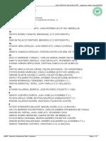 1-C-GOLEADORES-4.pdf