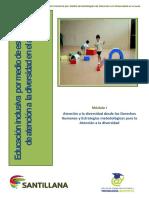 ATENCIÓN A LA DIVERSIDAD DESDE LOS DERECHOS HUMANOS Y ESTRATEGIAS.pdf