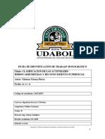 CUESTIONARIO 4 DE POLITICA, TICONA FLORES XIMENA.pdf