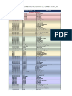 DaftarHotelDitutup-Covid19_020420Media.pdf.pdf.pdf.pdf