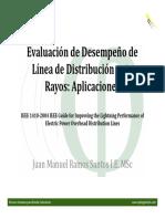 SPT - LIGHTING PERFORMANCE DISTRIBUTION LINES.pdf