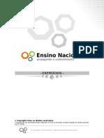 2508.pdf