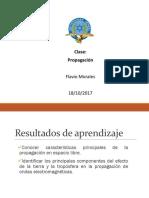 Propagación_SEM_1