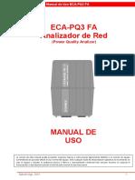ECA-PQ3FA_MANUALDE USO