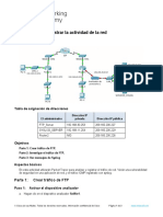 7.1.2.7 Packet Tracer - Logging Network Activity.pdf