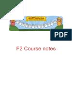 CIMA F2 Course notes (1).pdf