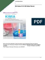 kimia-untuk-smama-kelas-xi-k13n-edisi-revisi.pdf