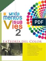 teoria-del-color-Copiado.pdf