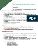 Recomendaciones-de-escritura.pdf
