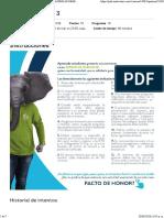 TIPSDEGERENCIA.pdf