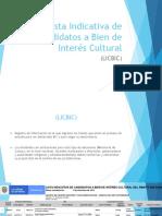 LICBIC.pdf