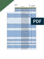 NEW LIST EXPERIENCE SPV VALVE 2015-2018.pdf