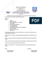 Minutes of PTA Meeting new 2019-2020.docx