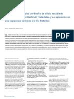 Ebook_Wiley[12-13] .pdf
