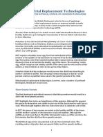 NCCS-Mitochondrial-Replacement-Technique.pdf