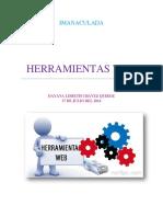 HERRAMIENTAS_WEB