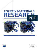 Ebook_Wiley-Energy-Materials-Research[01-11]