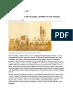 Summary of UoP.pdf