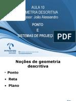 aula10-pontoesistemasdeprojees.pdf