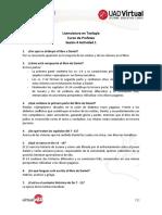 Recurso-Cuestionario Sesion4 Actividad 1