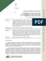 El_Sentido_Estaditico_y_Su_Desarrollo.pdf