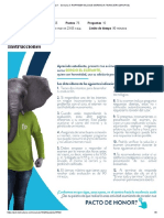 EXAM GERENCIA FINANCIERA.pdf
