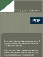 Enquadramentos_1532863563 (4).pdf