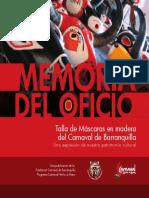 memoria_oficio
