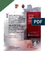 Full Programme 9.pdf