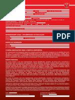 2020-formulario-elite-camps-masculino-PT