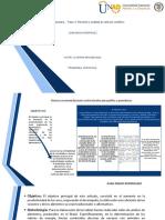 Analisis articulo cientifico juan diego.pptx