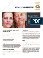 fs_smoking_respiratory_508.pdf