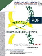 INF.LIQ,MACATE-SUPER