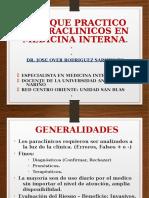 PACLINICOS MI.odp