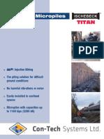 Autoperforantes TITAN.pdf