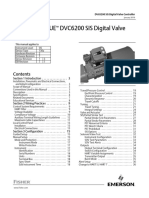 instruction-manual-fisher-fieldvue-dvc6200-sis-digital-valve-controller-en-122736