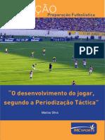e-bookodesenvolvimentodojogarsegundoapt-141010081039-conversion-gate02.pdf