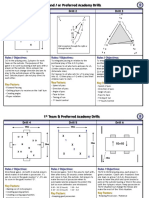 exercises-chelsea-140207165748-phpapp01.pdf