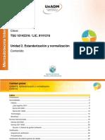 Division_de_Ciencias_Sociales_y_Administ.pdf