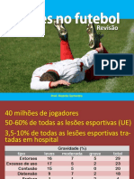 lesesfutebol-reviso-140505202659-phpapp01
