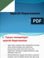 Sejarah-Keperawatan-di-Indonesia.ppt
