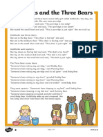 t-l-51731-goldilocks-and-the-three-bears-traditional-tales-differentiated-reading-comprehension-activity.pdf