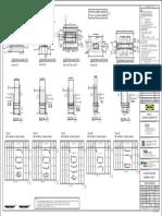 IK2-BAM -B2-SC-D-6505_01.pdf